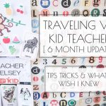 VIP Kid 6 Month Update (Tips, Tricks, & What I Wish I Knew)
