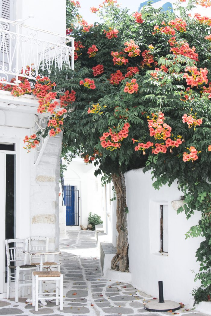Greece is Perfect: Here's Where You Should Go