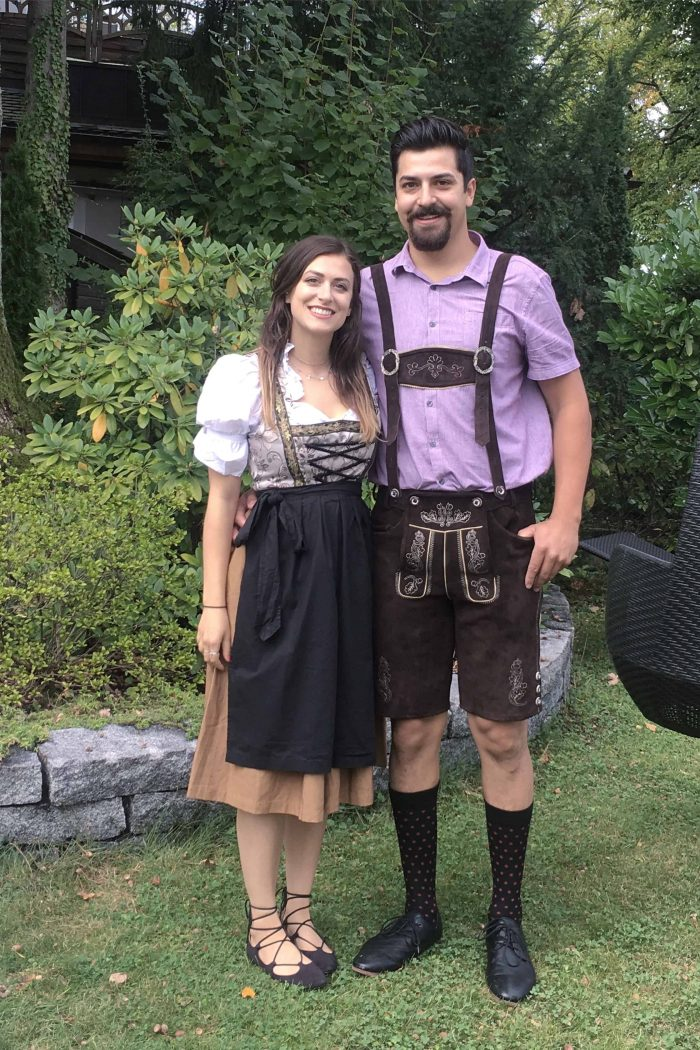 Where to Stay Outside of Munich During Oktoberfest: Starnberg
