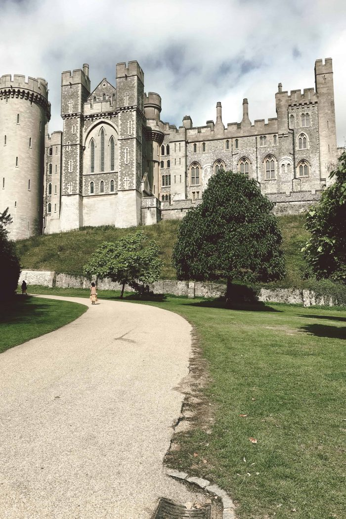 7 Fun Things to Do in Arundel, England