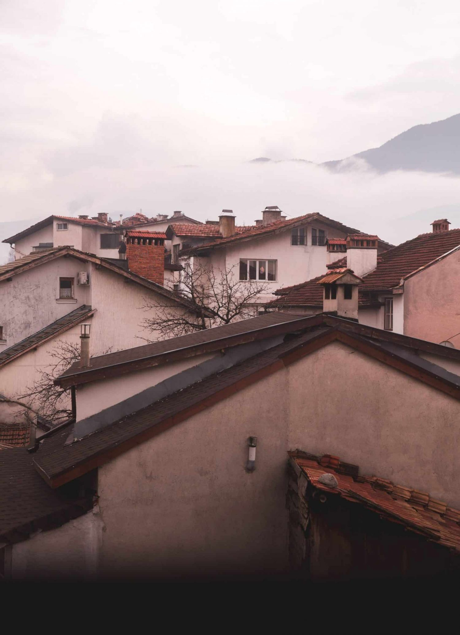 Bansko, Bulgaria is one of my favorite destinations of 2019, and a great place to think about visiting in 2020!