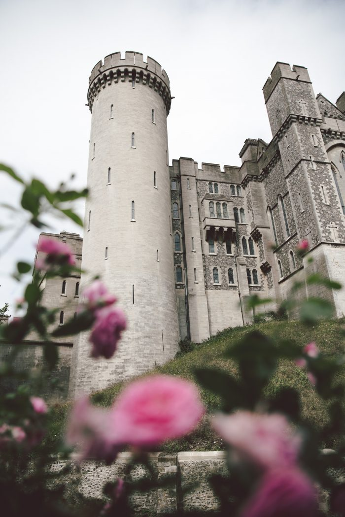 Arundel Castle: All You Need to Know for Your Visit