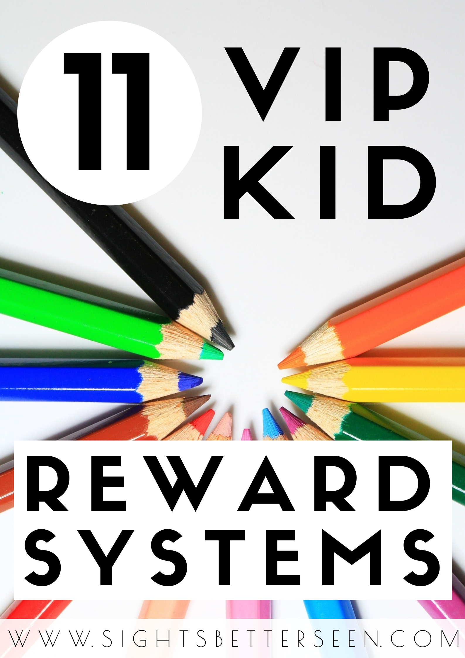 11 VIP Kid reward systems for your online classroom.