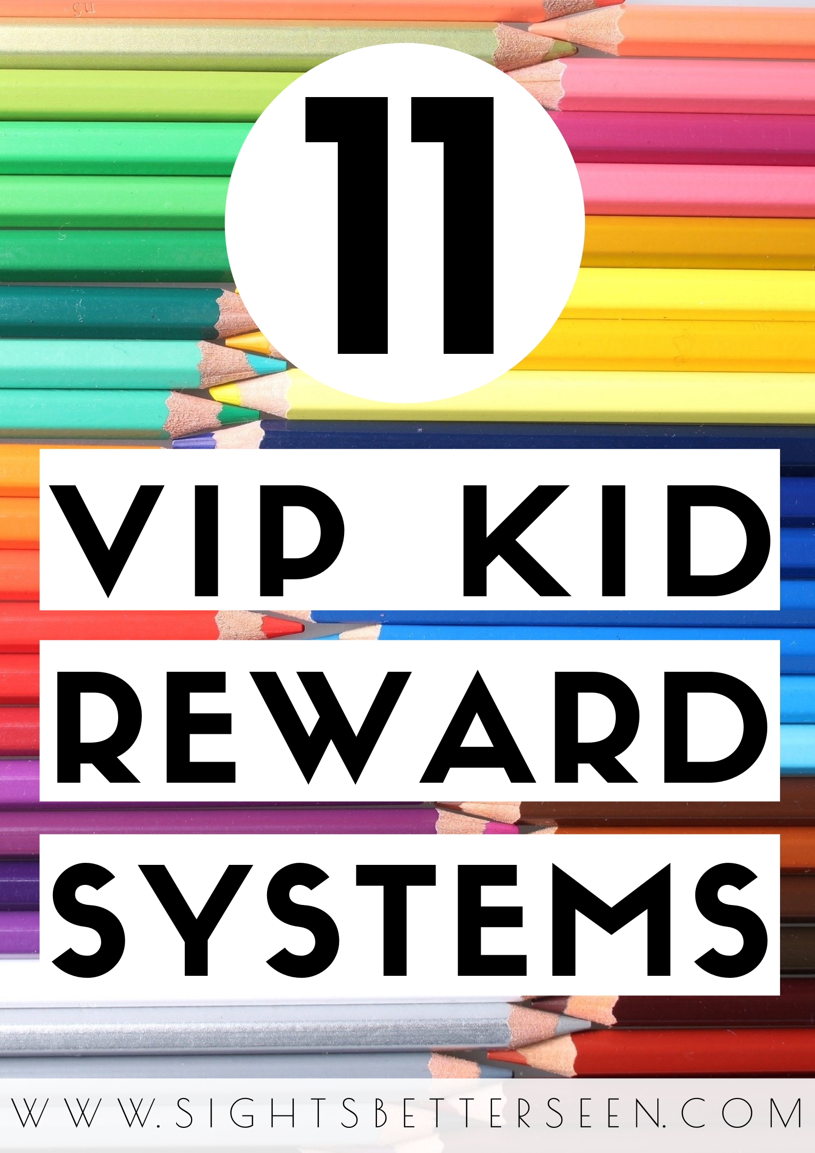 11 VIP Kid reward systems for your online classroom - great for traveling or digital nomad teachers!