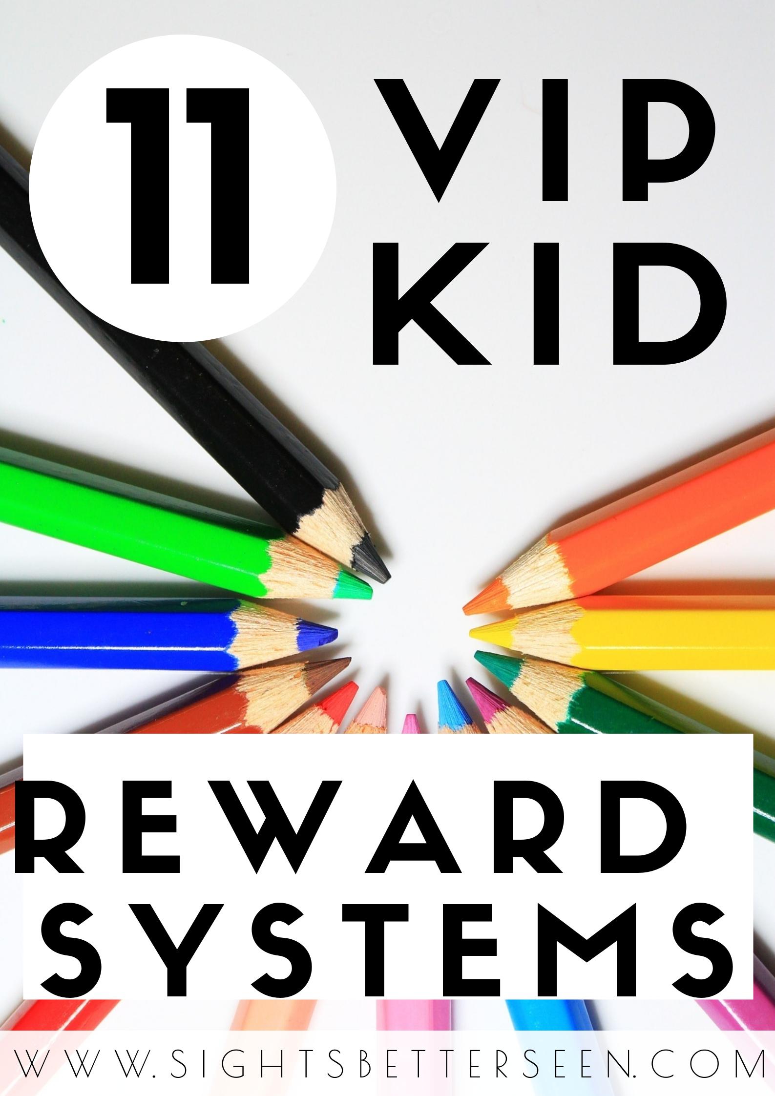 11 VIP Kid reward systems for traveling teachers online classrooms to improve your lessons with students!