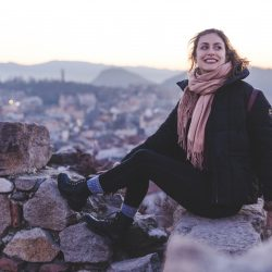 A Week in the Life of a Digital Nomad in Bansko, Bulgaria