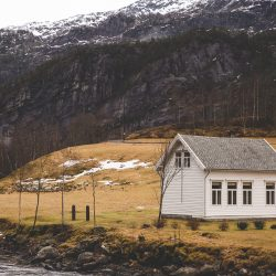 A Beautiful Fjord Tour from Bergen: Review of Rødne Fjord Cruise