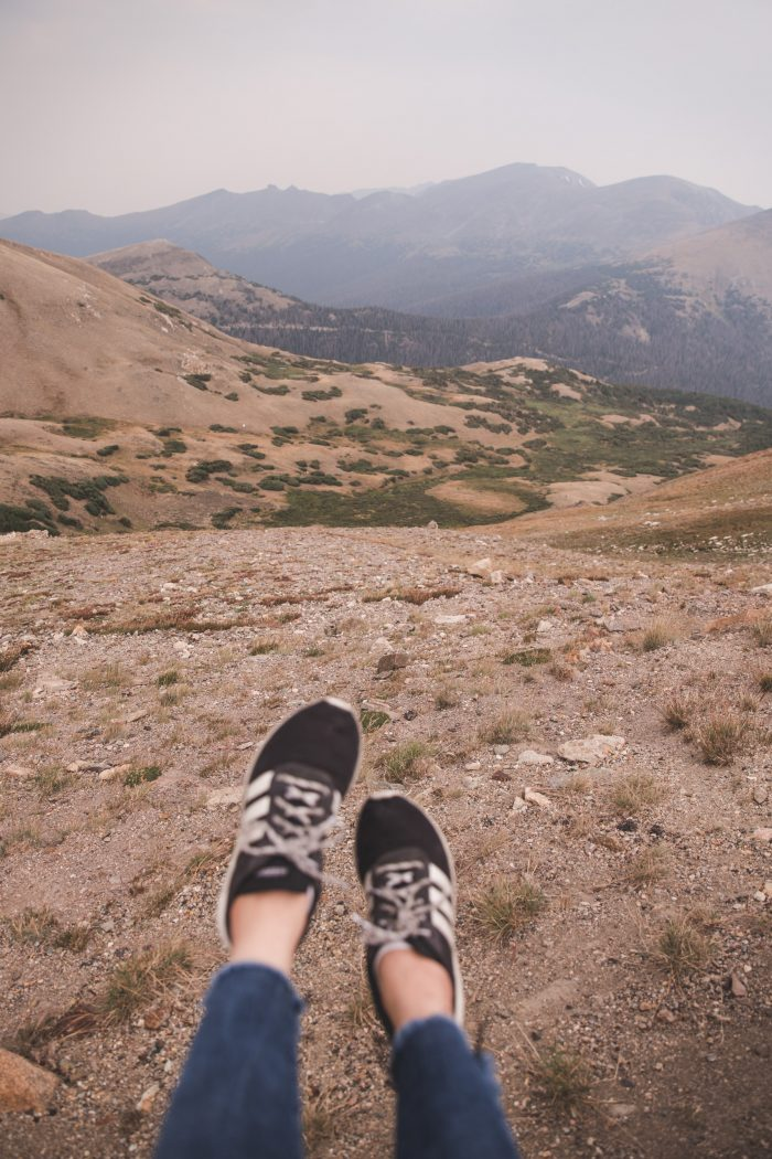 10 of My Biggest Travel Mistakes: What NOT to Do When Traveling